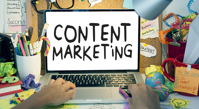 AD_Content Marketing
