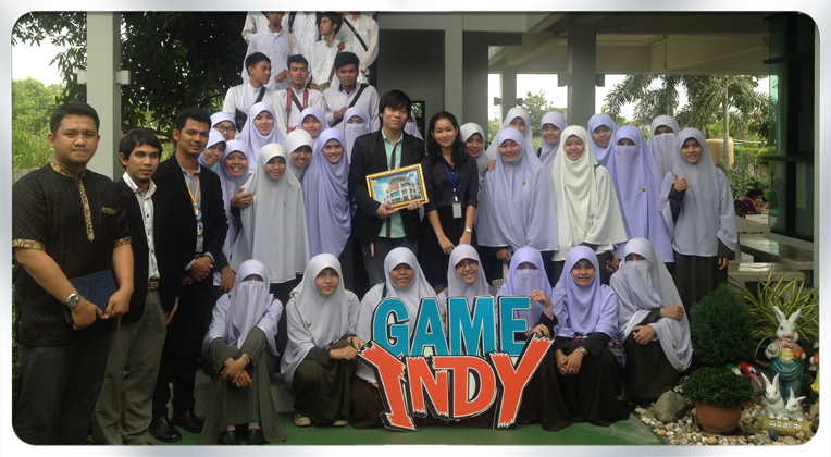 AD_Content_GAMEINDY